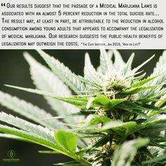 """High on life"" - The Cato Institute #thecatoinstitute #comingoutgreen #cannabis #medicalmarijuana #mmj #legalizeit #legalizeit #OnCannabis #cannabiscommunity #healthylifestyle #marijuana #pot #maryjane #legalweed #ganja #bud #420 #herb #dope"