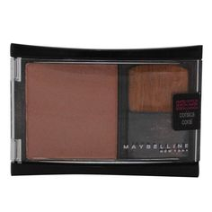 Maybelline blush corsica coral >>> This is an Amazon Affiliate link. See this great product.