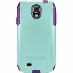 OtterBox 77-27779 Commuter Series Case for Samsung Galaxy S4 - 1 Pack - Carrier Packaging - sky/purple UFO,http://www.amazon.com/dp/B00E1ZKMYO/ref=cm_sw_r_pi_dp_M3tQsb0FJF864M99