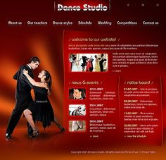 Under Rs 8000 multi vendor website development service in nagaland Flash Templates, Ecommerce Website Design, Web Development Company, Call Backs, Web Design Company, Dance Fashion, Salsa, Dance Studio, Web Design Inspiration