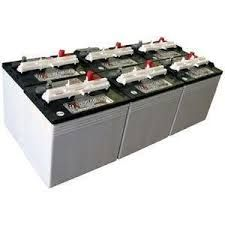 How To Recondition A 6 Volt Golf Cart Battery Golf Cart Parts, Golf Carts, Golf Cart Batteries, Storage, Hard Earned, Outdoor Decor, Money, People, Image
