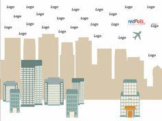 #Pitch #Präsentation für die #Ausschreibung zu einem Corporate Design (#CD) Projekt #Angebot  Pitch #presentation for a new corporate design project for one of our #clients  Pit Corporate Design, Pitch Deck, Bar Chart, Company Logo, Request For Proposal, Cd Project, Projects, Bar Graphs, Brand Design