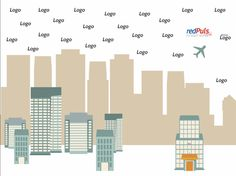 #Pitch #Präsentation für die #Ausschreibung zu einem Corporate Design (#CD) Projekt #Angebot  Pitch #presentation for a new corporate design project for one of our #clients  Pit