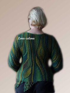 swing knitting uzor - Αναζήτηση Google
