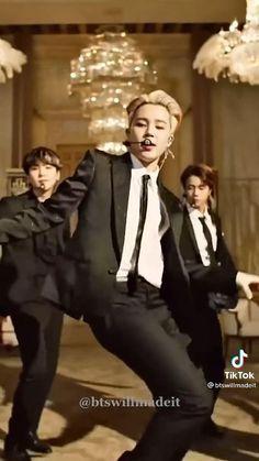 Bts Vmin, Bts Aegyo, Jungkook Abs, Bts Taehyung, Fransico Lachowski, Kpop, Jimi Bts, Foto Jimin Bts, S Videos