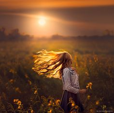 Photo Blaze by Jake Olson Studios on Senior Pictures, Cool Pictures, Beautiful Pictures, Photoshop, Lightroom, Cute Photography, Portrait Photography, Photo Hacks, Field Of Dreams