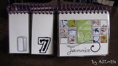 calendrier perpetuel