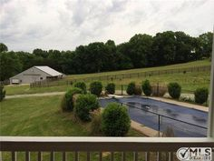 1790 Blackburn Ln, Spring Hill, TN 37174