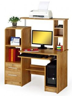 muebles de oficina monterrey usados