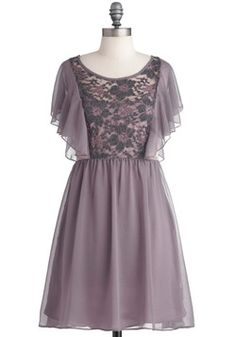 Romance in the Study Dress, #ModCloth. I LOVE THIS DRESS. PERIOD.