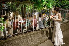 Rebecca and Jhon from australia, intimate wedding in Bellagio lake Como Grand Hotel Villa Serbelloni Children Pictures, Lake Como Wedding, Grand Hotel, Empire, White Dress, Italy, Australia, Bride, Wedding Dresses