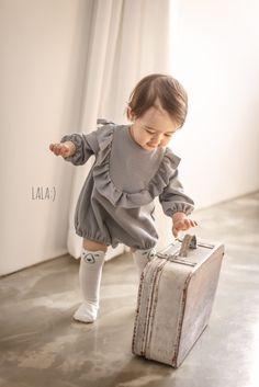 Lala is back in 2017 with a fun Spring collection. #Lala #cute #kidsbrand #kidsfashion #Spring2017  Winter bestseller- Lala #kid #kids #kidsfashion #instafashion #kidsclothing #kidswear #kidsstyle #kidslook #girllook #momlook #boylook #cute #beautiful #cutekid #baby #girl #girls #fashion #Lala #Kfashion #Kfashion4kids #kkami #lala