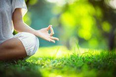 Mindfulness para nuestro día a día - La Mente es Maravillosa