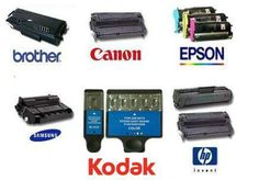 Compatible and Remanufactured Toner #Cartridges for Office and Home .