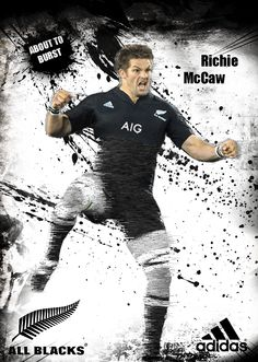 217 Best All Blacks And Sbw Images Rugby Players All Blacks Rugby