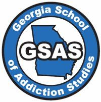Scholarships for students to attend the 2016 Georgia School of Addiction Studies.