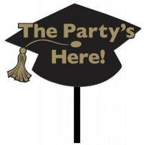 Blue Graduation Party Supplies 2020 Nurse Party D/écor  Congratulations Sign Graduation Decorations Blue and White Banner Sign for College Grad Nursing Congrats Grad Graduation Banner Assembled
