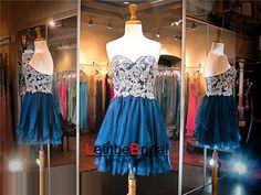 Navy Blue Prom Dress,Short Prom Dress,Junior Prom Dress,Cheap Prom Dress,Prom Dress 2016,Sparkle Prom Dress, Sexy Prom Dress,Prom Dress Short, Cheap Homecoming Dress, 8th Grade Prom Dress,Holiday Dress,Evening Dresses, Short Evening Dress,Formal Dress,Navy Blue Homecoming Dresses, Graduation Dress, Cocktail Dress, Party Dress