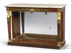 console | sotheby's pf1601lot8rkdten