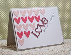 Hey There .... rosigrl!: PTI January Blog Hop...love will...