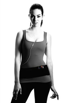 Let's #GetFit. #health #run #exercise #lift #runninggear #gymgear #accesories