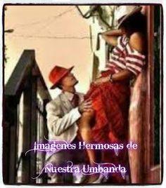 Mis Imagenes Hermosas de Nuestra Umbanda: POMBAGIRA MARIA NAVALHA.