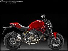 Ducati-Monster-821-2015