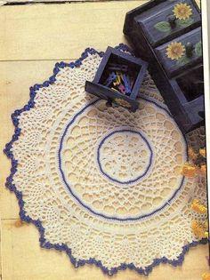 A Puro Crochet