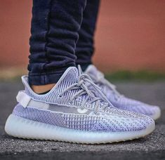 ba03d248d73 Yeezy Boost 350 V2 Static Yeezy Outfit