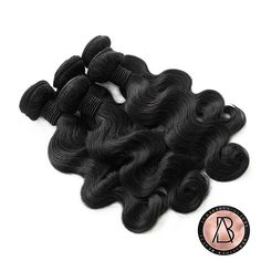 100% Virgin Hair | Audacious Beauty | United States