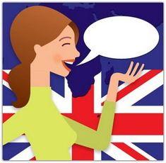 Die besten 25 englisch lernen kostenlos app ideen auf - Helfen synonym ...