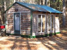 Old Homestead Highway, Swanzey, NH, 03446, Land, 3.0 Acres, Swanzey real estate