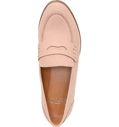 c65a449ee72 Main Image - SARTO by Franco Sarto  Jolette  Penny Loafer (Women) Penny
