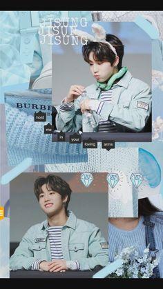 Jisung Wallpaper So cute Incheon, K Pop, Kpop Backgrounds, First Boyfriend, Kids Background, K Wallpaper, Baby Squirrel, Kim Hanbin, Kid Memes