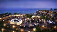Nắm trọn cơ hội đầu tư tại Sonasea Condotel Phú Quốc