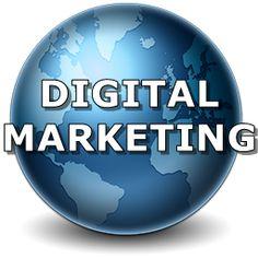 MKtechsoft is a leading digital marketing company. we offering digital marketing services including website development, creative designing, social media optimization and digital advertising solutions. Internet Marketing Agency, Digital Marketing Services, Email Marketing, Content Marketing, Best Web, Design Development, Seo, Web Design, Advertising