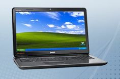 Aventis Systems is your leading provider in business IT solutions. Buy computer system hardware like servers, storage devices , & workstations. Dell Computers, Laptop Computers, Dell Products, Dell Desktop, Computer Workstation, Buy Computer, New Macbook, Dell Laptops, Korea