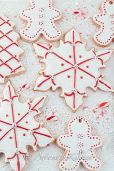 How to make beautiful sugar cookies with this great recipe for candy candy sugar cookies and royal icing