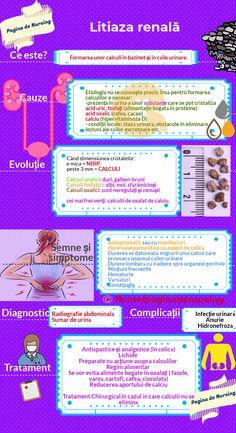 School Lessons, Human Anatomy, Human Body, Metabolism, Study, Health, Nursing, Fitness, Medicine