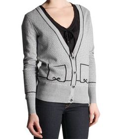 ugh!!! i had this cardigan and i sold it, why do i do that sometimes!?