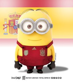 #ESPAÑA 07114CTG #LigraficaMX