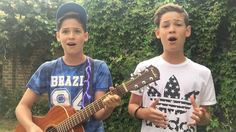 Treat You Better - Shawn Mendes (Cover by Max & Harvey) Treat You Better Shawn, Love My Husband, My Love, Max Mills, Harvey Mills, Hot Boys, Shawn Mendes, Boys Who, Stranger Things