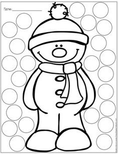 I know we are all excited to go on winter break…we NEED this! But I'm already thinking about how to get ready for that week when we have to. Speech Language Therapy, Speech And Language, Speech Pathology, Speech Therapy Activities, Language Activities, Winter Fun, Winter Theme, Winter Ideas, Winter Activities