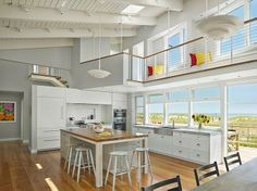 Spectacular Single Family House in Avalon, New Jersey