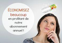 Photo economisez beaucoup - abonnement drsuciu La Raison, Soap, Personal Care, Bottle, Yearly, Self Care, Personal Hygiene, Flask, Bar Soap