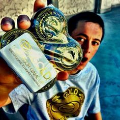 New @kennyhoyle x #goldwheels are out now! #GOLDGOONS #skate #skateboard