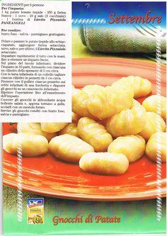 gnocchi di patate.jpg