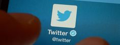 Twitter, finalmente si possono incorporare i tweet