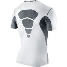Obstinado Escupir Torpe  10+ Best Nike Pro Combat Compression ideas   nike pro combat, sport  outfits, mens tights
