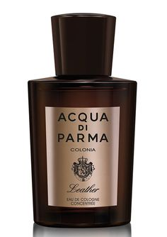 Aqua di Parma Colonia Leather